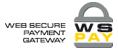 WSpay - Web Secure Payment Gateway